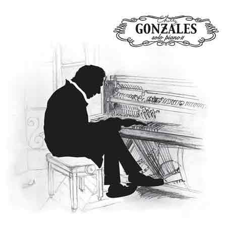 Chilly gonzales cologne germany 14 nero s nocturne 15 kenaston