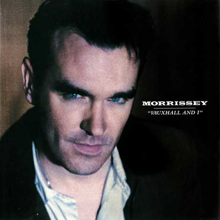 Morrissey london uk now los angeles ca 11 the lazy